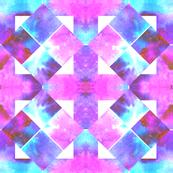 Light_Purple_water_colour_pattern_10x10