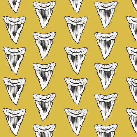 Rrshark_tooth_mustard_shop_preview