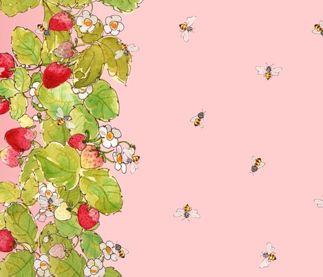 Strawberry_border_print_pattern_150_shop_preview