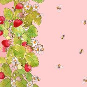 Strawberry_border_print_pattern_150_shop_thumb