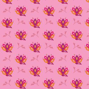 peacockflower_big-_pink