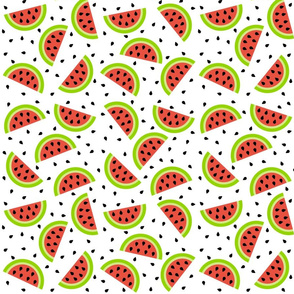 watermelon_large_pattern_1800x1800_red