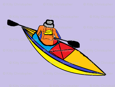 Kayaking_paddle_trip