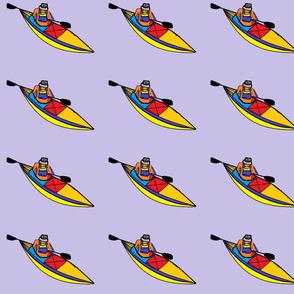 Kayaking_paddle_trip