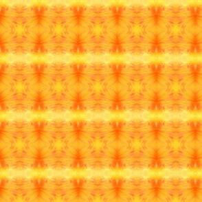 2015-04-19_19