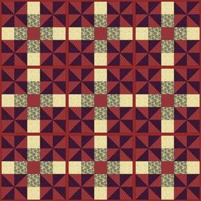 Quilt-Sampler-1