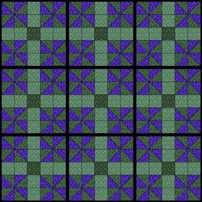 Quilt-Sampler-4