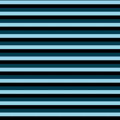 Rrbankers_blues_2_qtr-inch-stripe_shop_preview