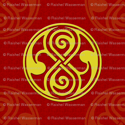 Rseal_of_rassilon_gift_paper_3_preview
