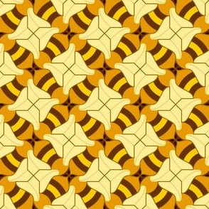 bee 4g - honey