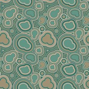 Winston Geode – Opal