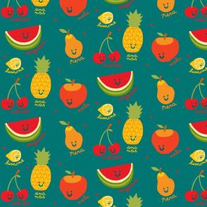 frutta_copy