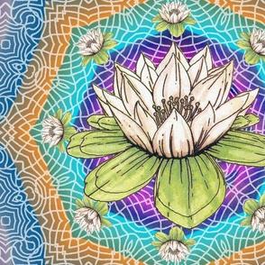 mandala_sacred_blossom
