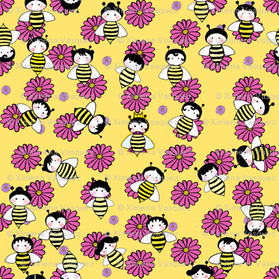 Rrrrbees___flowers_-12_preview