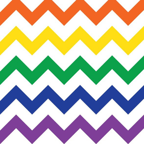 rainbow_chevron