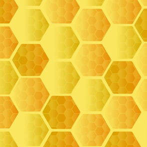 mead honeycomb