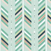 Arrows Mint