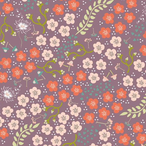 Rrrrspring_flowers_purple_shop_preview
