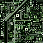 Rrrrcircuit_twotoned_green_black_shop_thumb