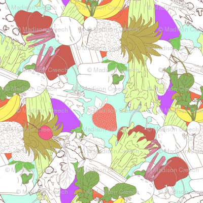 Master_repeat_fruit3_preview