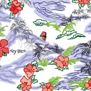 Island-Key-West-v2