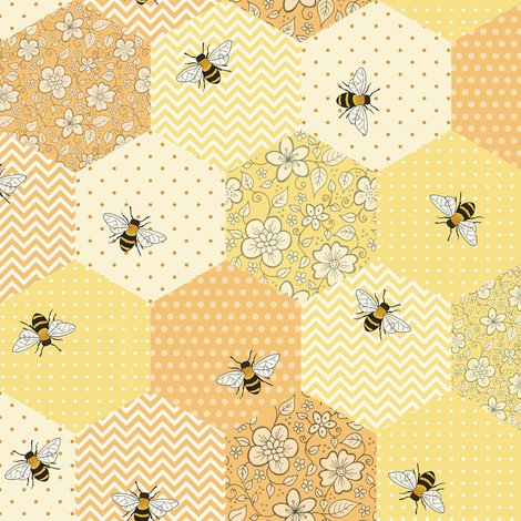 Rrrpatchwork_bees_150b_shop_preview