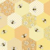Rrrpatchwork_bees_150b_shop_thumb