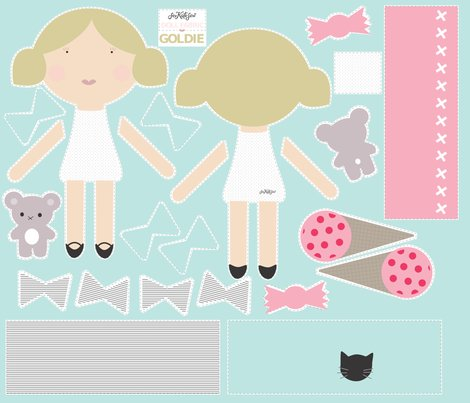 Doll_3.ai_shop_preview