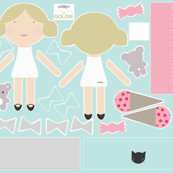 Doll_3.ai_shop_thumb