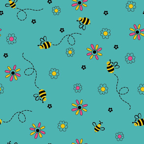 bees_1_contest