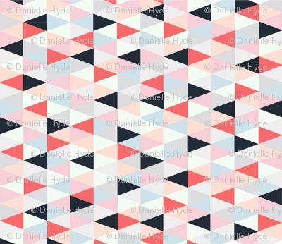 Quilt.pdf_preview