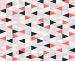 Quilt.pdf_thumb