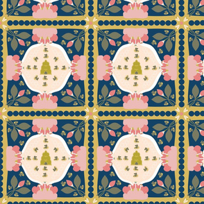 bees_blues_spoonflower_8by8