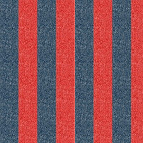 textured_stripe