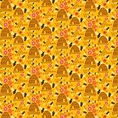 Bee_hive_happy_small_shop_thumb