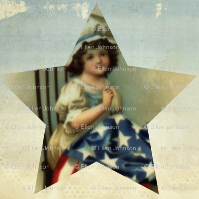 Rrrrvintage-betsy-ross-american-flag1_ed_preview
