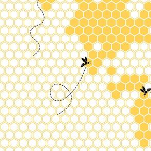 Beezzzz_Honeycomb_01