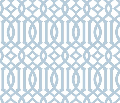 V2wedgewoodbluetrellis_shop_preview