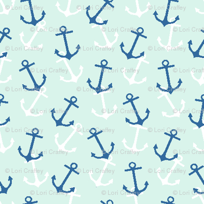 Anchors Away Spa