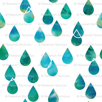 Raindrops_pattern_150-01_preview
