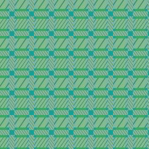 checked pattern_13