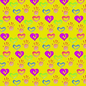 hands_off_heart
