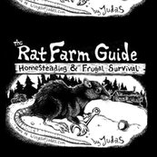 Rrratfarmguide_patch_shop_thumb