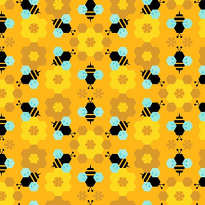 bee_comb_pattern_v2