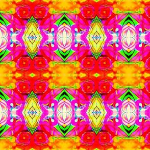 Sedona Spirals 2b