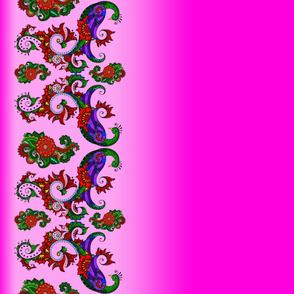 wycinanka_peacock_border_print_flat_016