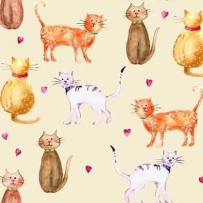 catsSQ