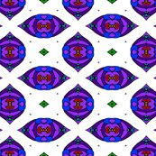 Rrrwycinanka_peacock_seamless_print_flat_012_shop_thumb