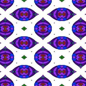 wycinanka_peacock_seamless_print_flat_012
