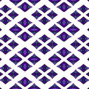 wycinanka_peacock_seamless_print_flat_013